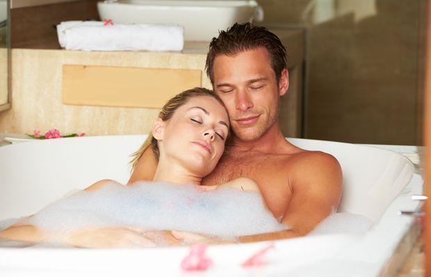 bestes sexspielzeug für männer schöne intimfrisuren