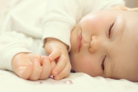 Gliedmaßen Einschlafen