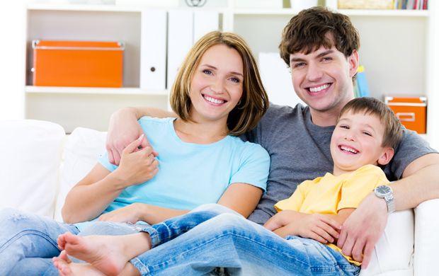 tipps f r single eltern. Black Bedroom Furniture Sets. Home Design Ideas