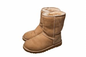 Fellboots - cool&trendy