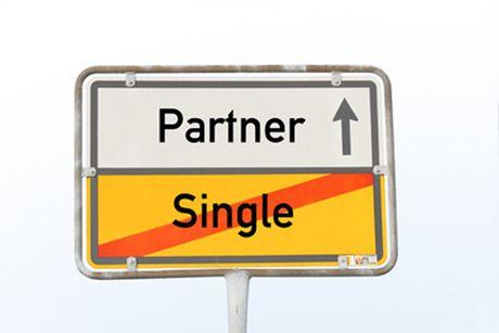 partnersuche im internet kostenlos Frankenthal