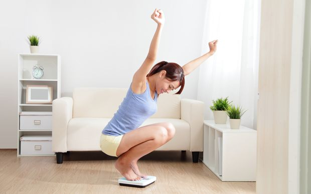 abnehmen mit der apfelessig kur definition wirkung anwendung vor und nachteile. Black Bedroom Furniture Sets. Home Design Ideas