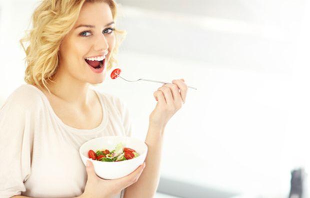abnehmen mit gesunder ern228hrung