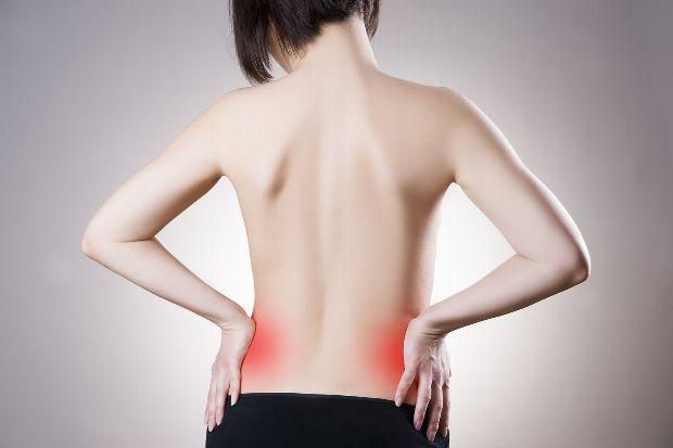 Pyelonephritis Gewichtsverlust