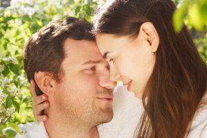 warum verliebt man sich erotische massage greifswald