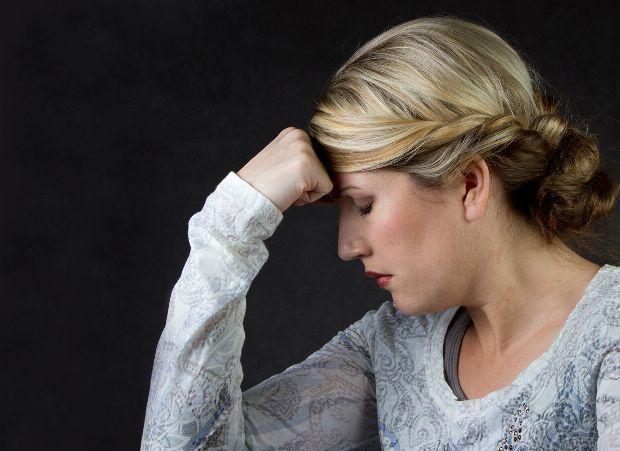 Endometriose - Ursachen & Symptome