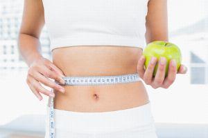 7 kilo in 2 wochen zugenommen entfernen