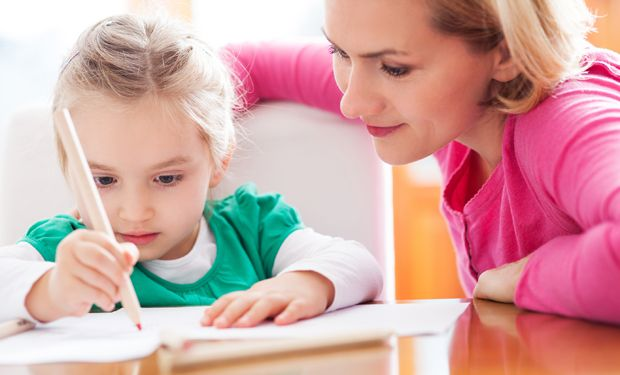 tipps fuer mehr konzentration beim lernen