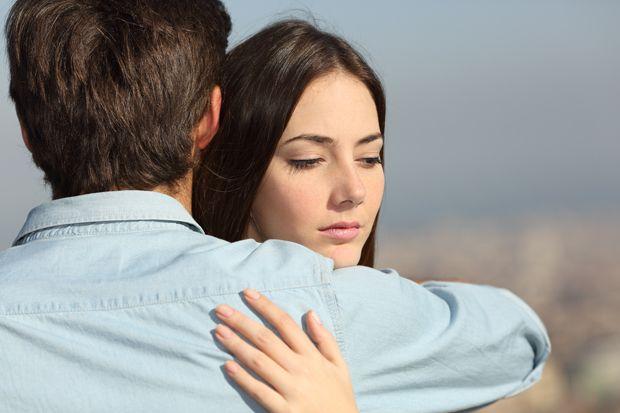 Freundschaft zwischen Mann und Frau: So klappt es, so nicht | blogger.com