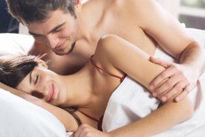 sex geschichten die besten sexstellungen