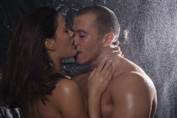 tinder sex sexstellungen dusche