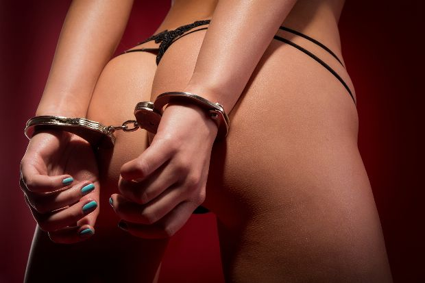 sex phantasien männer sexualpraktiken namen