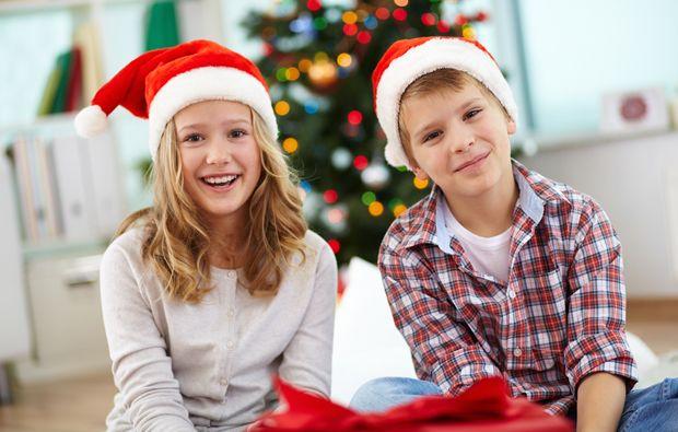 so wird weihnachten mit kindern zu einem sch nen fest. Black Bedroom Furniture Sets. Home Design Ideas