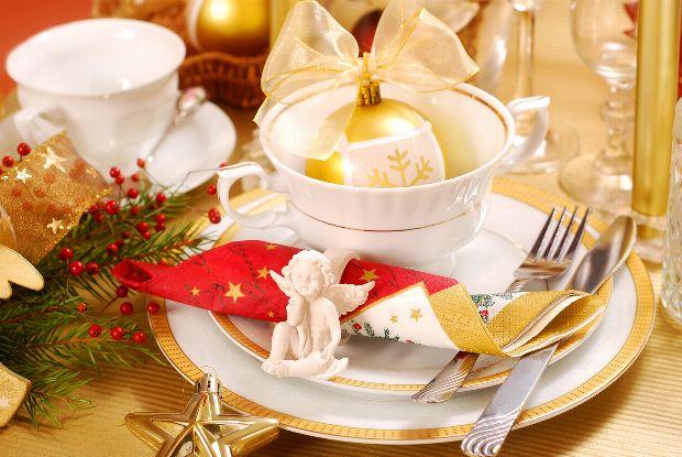 Tipps Für Weihnachtsessen.Gesunde Tipps Fürs Weihnachtsessen