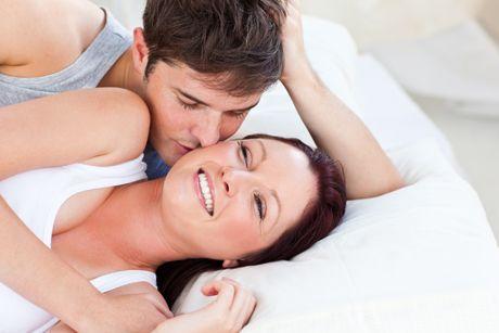 Sex Am Frühen Morgen
