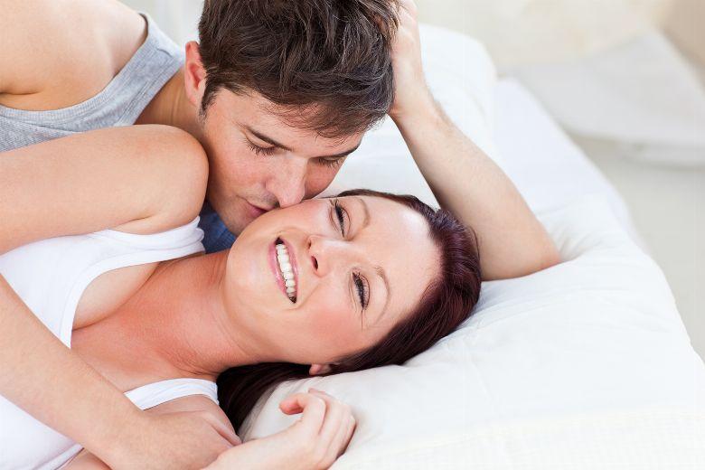 Sex guten bilder morgen Erotischste Guten