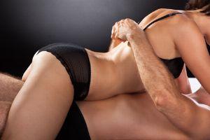 rollenspiele sex neue sexstellungen