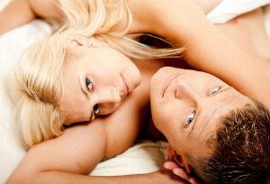 die besten sexstelllungen erotische massage tübingen