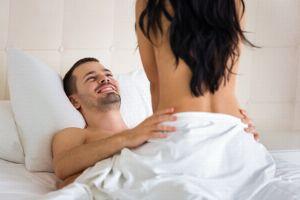 mann richtig scharf machen erotische massage salzburg