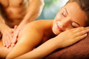 auf klassenfahrt erotische massage bei ihr