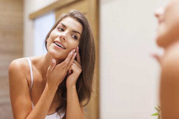Bestes Heilmittel für Erwachsenen Akne