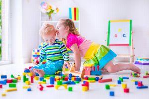 wutanfall bei kindern wie eltern richtig damit umgehen. Black Bedroom Furniture Sets. Home Design Ideas