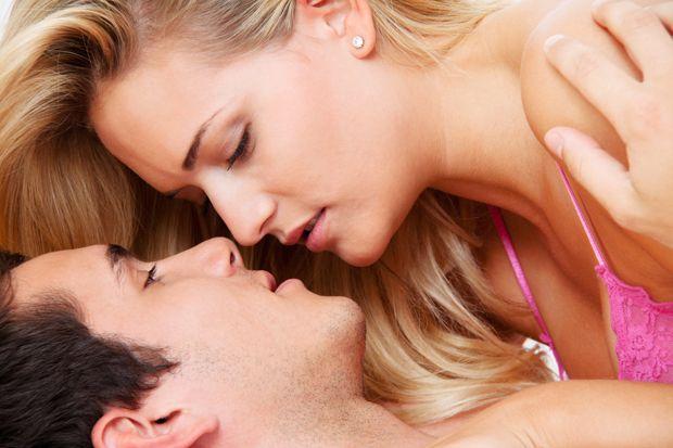 swingerhotel erotik chat
