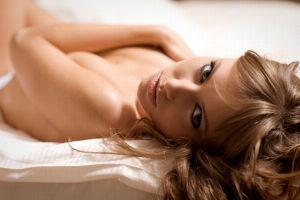 erotische massage charlottenburg alle sexstellungen