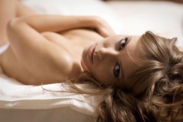 jungfrau entjungfern Pornos Gratis - GuteSex Filme