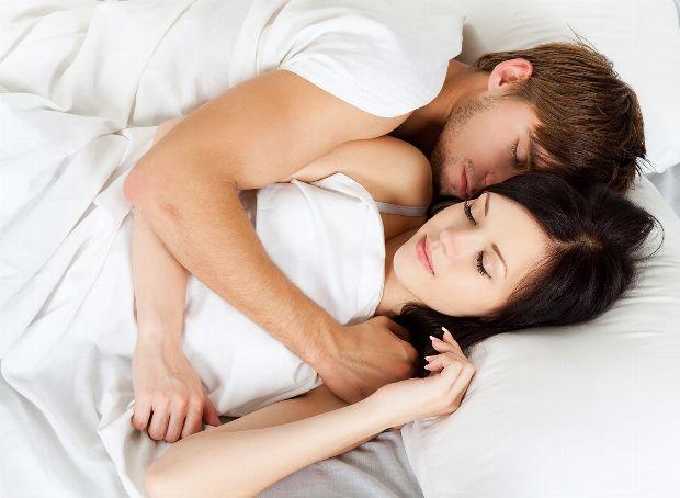 Sex Träume