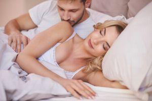 squirt vids menstruationstasse sex