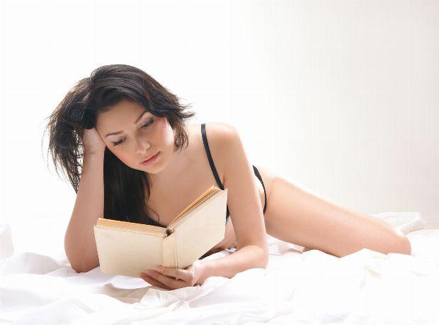 erotische gesch sex heilbronn