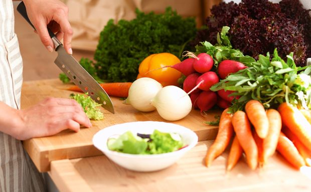 Was Essen Bei Krankheit