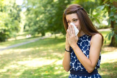 sommergrippe ursachen symptome behandlung hausmittel und pr vention. Black Bedroom Furniture Sets. Home Design Ideas