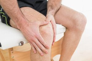 Diagnose Arthrose: Interview mit Dr. Max Böhler