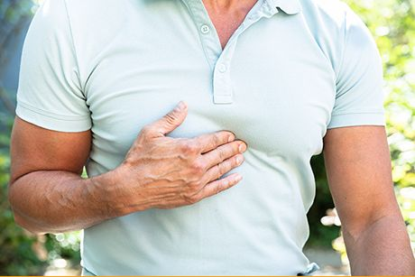 Ernährung Bei Refluxösophagitis