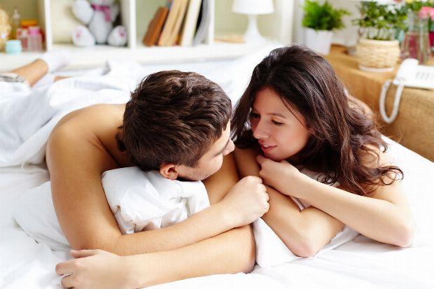 Was Wollen Frauen Beim Flirten Hören — Bleib auf dem Laufenden