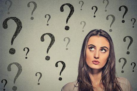 Ab wann ist Vergesslichkeit gefährlich?