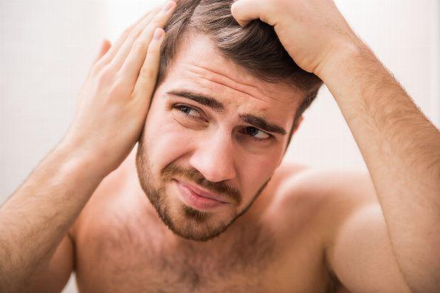 Haarpflege tipps mann