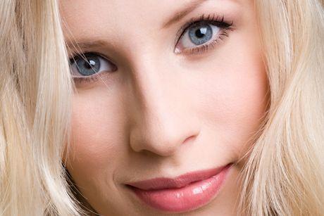 lippenpflege tipps f r geschmeidige lippen gesichtspflege. Black Bedroom Furniture Sets. Home Design Ideas
