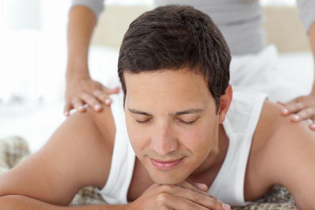 erotische massage öle völlig vollständig