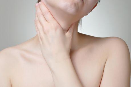 Diagnose von Kehlkopfkrebs - Kehlkopfkrebs Ihr