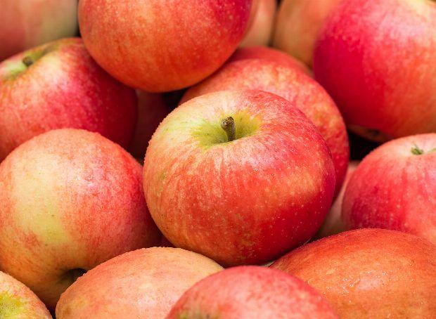 Gesunder Apfel: Kalorien, Nährwerte, Anwendung und Wirkung..