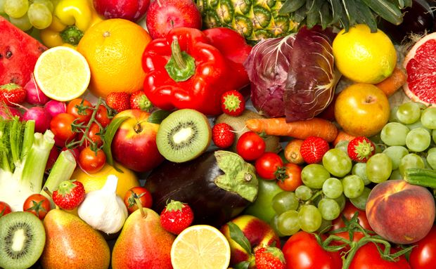 Ernährung Verstopfung