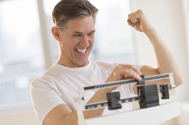 Weight watchers kosten pro treffen