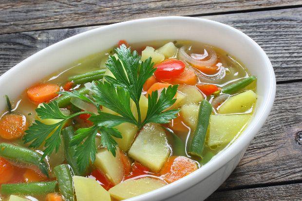 suppe zum abnehmen rezept, wundersuppen-diät - abnehmen, Design ideen