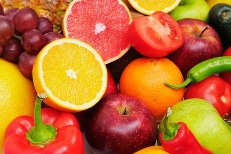 hilft ernährungsberatung beim abnehmen