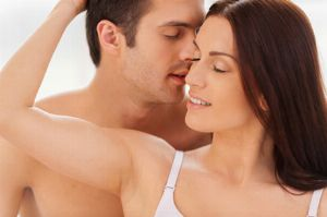 hochsensibel beziehungsprobleme was ist erotische massage